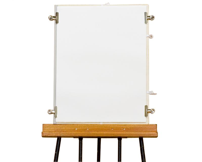 画板として使用