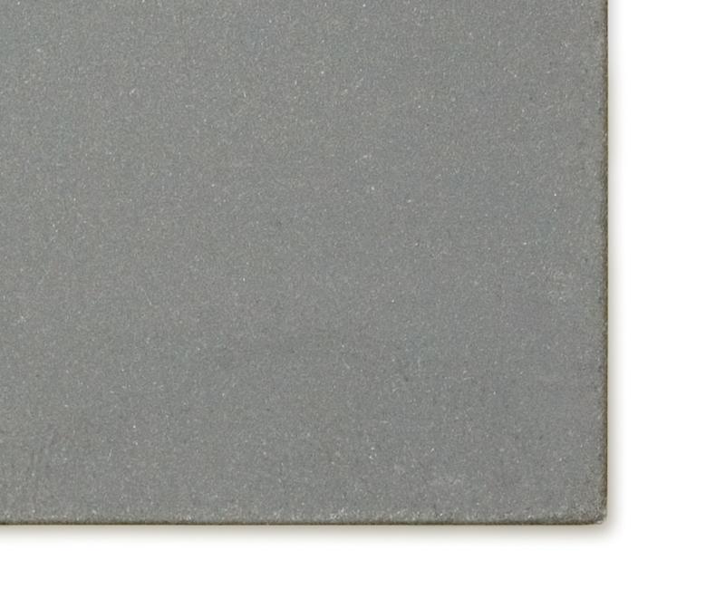 リトグラフ用ジンク板の拡大写真