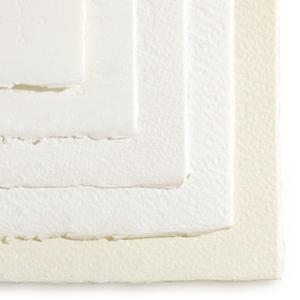 ファブリアーノ水彩紙
