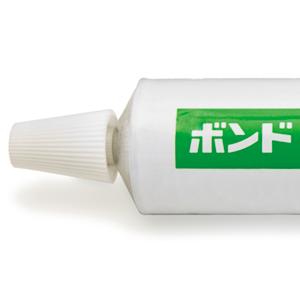 発泡スチロール用接着剤
