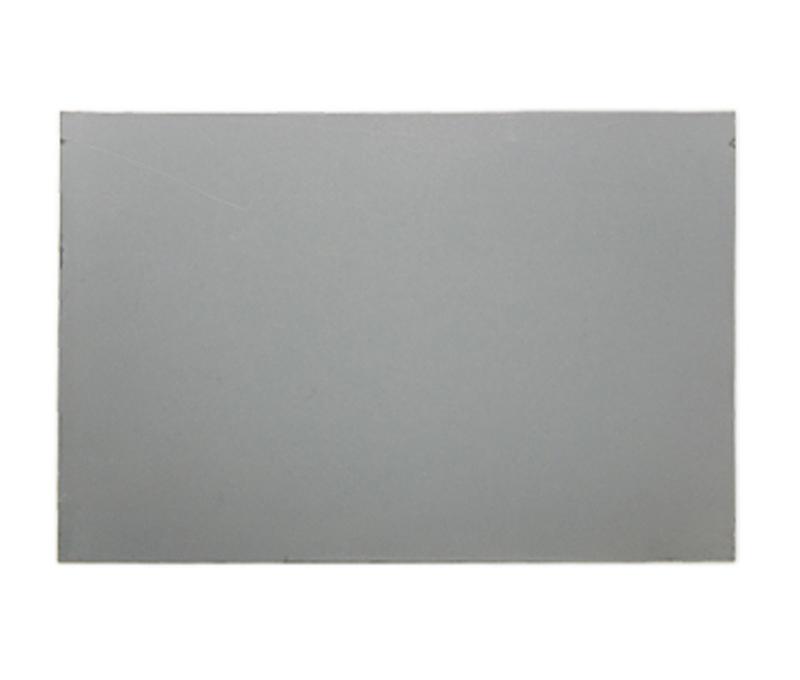 リトグラフ用ジンク板