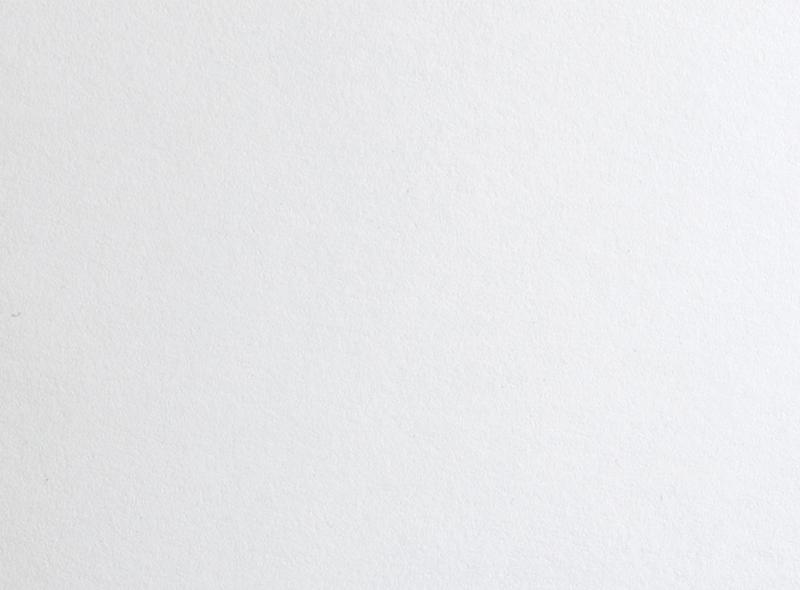 クロッキー用上質紙(拡大写真)