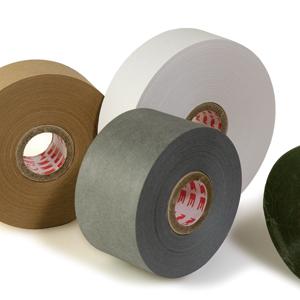 水張りテープ