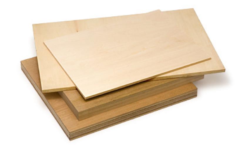 板目木版用版木