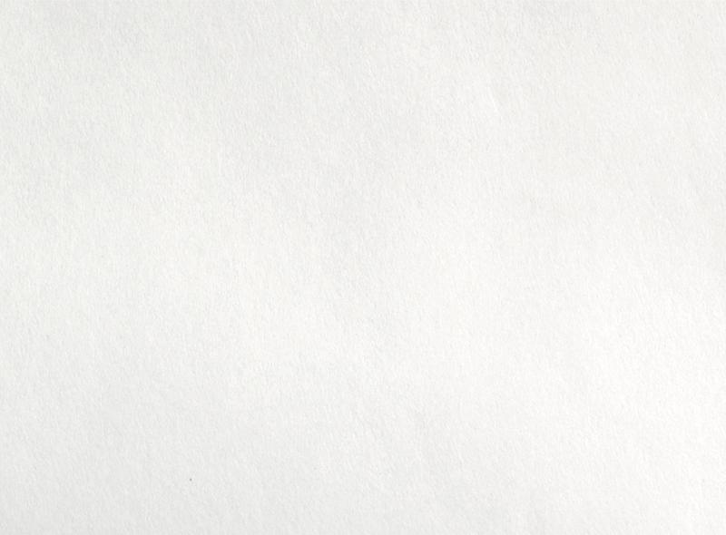 模造紙(拡大写真)