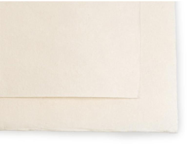 和紙(雲肌麻紙など)